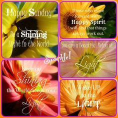 Good Sunday Morning Sisters! ☀️I pray each of you & your families have a blessed day 💜 love💗hugs💚kisses💛. ¥!ck!£ 💙 Sunday Greetings, Morning Greetings Quotes, Good Morning Happy Saturday, Saturday Night, Weekday Quotes, Rejoice And Be Glad, He Is My Everything, Love Hug, Light Of The World