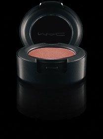 M·A·C Cosmetics | Eye Shadow - StyleSays