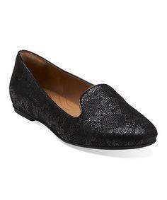 47 best shoe shopping images on Pinterest   Shoe shop, Comfortable ... 523a710026