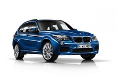 BMW X1 M Sports launched in the country at the price tag of INR 37.90 lac