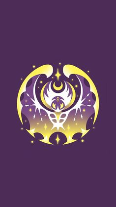 7 Best Lunala And Solgaleo Images Pokemon Pictures