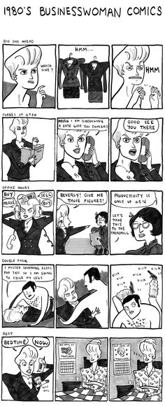 Kate Beaton vs BUSINESS (PS also @Heather Creswell Rushworth this should be in Exec somehow)