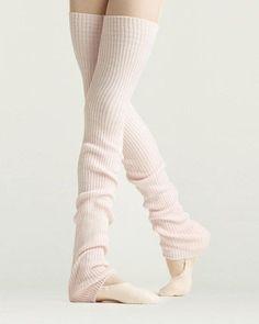4a94171626 9 melhores imagens de Ballet