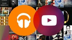 This may be our best leak yet of YouTube's subscription music service | Called YouTube Music Key, the service not only offers the usual listening fare but also ushers in a new age of Google music. Buying advice from the leading technology site