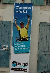 C'est génial, je l'ai fait et c'est sur le domaine du grand Tourmalet http://www.lapyreneenne.a3w.fr/