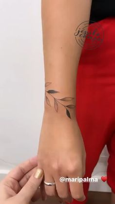 tattoos for under brest small \ tattoos under brest small . small tattoos for women under brest . tattoos under the brest small . tattoos for under brest small . small flower tattoos under brest . small tattoos under brest side