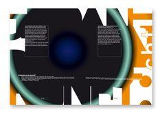 lahm | Andreas Jung | Visuelle Kommunikation