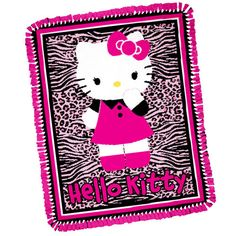 Buy products such as Hello Kitty Water Dispenser at Walmart and save. Hello Kitty Bedroom, Hello Kitty House, Hello Kitty Photos, Hello Kitty Items, Childrens Throws, Animal Throws, Boy Images, Fun Activities, Rose