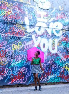 227 Best Fashion Blog Photo Inspiration Blogging Tips Images In