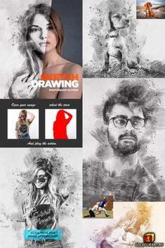 Guiltless Photoshop For Beginners Slr Camera Effects Photoshop, Photoshop Images, Funny Photoshop, Photoshop For Photographers, Photoshop Design, Photoshop Photography, Photoshop Tutorial, Photoshop Actions, Photoshop Website