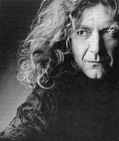 Led Zeppelin's Golden God, Robert Plant Robert Plant Led Zeppelin, Rock & Pop, Rock N Roll, John Paul Jones, John Bonham, Greatest Rock Bands, Jimmy Page, My Guy, Rock Music
