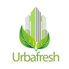 Urbafresh is the home of LIVE Food for your home. Microgreens and Micro Farms for potent plant based nutrition and wellness. Zero Mile food production.
