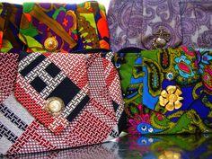 Custom Created Necktie Purse Create your own by aShareeDesign, cute purses. Mens Ties Crafts, Tie Crafts, Fabric Crafts, Sewing Crafts, Sewing Projects, Necktie Purse, Old Ties, Tie Quilt, Vintage Purses