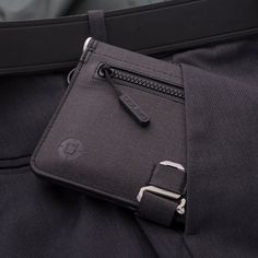 P02 PIONEER TRAVEL WALLET - Dango Products Travel Items, Travel Bags, Leather Wallet, Leather Bag, Wedding Ring For Him, Cool Gadgets To Buy, Phone Wallet, Leather Design, Cool Things To Buy