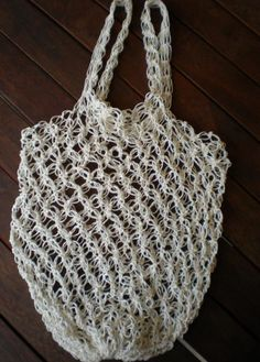 Knitting Universe Stitches South : 1000+ images about STITCHES South 2015 on Pinterest Crochet classes, Univer...