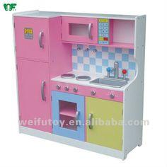 crianças de cozinha de brinquedo-Brinquedos de cozinha-ID do produto:528006264-portuguese.alibaba.com