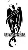 BRAGANZA LEATHER