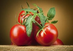 How to Grow Better Boy Tomatoes
