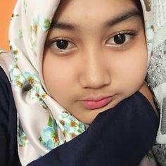 foto jilbab cantik
