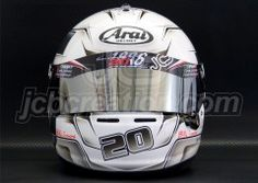 Design casque JCBCREATION 2016 Billy Simoné 001