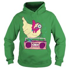 u wat m8 - chicken T-Shirt #gift #ideas #Popular #Everything #Videos #Shop #Animals #pets #Architecture #Art #Cars #motorcycles #Celebrities #DIY #crafts #Design #Education #Entertainment #Food #drink #Gardening #Geek #Hair #beauty #Health #fitness #History #Holidays #events #Home decor #Humor #Illustrations #posters #Kids #parenting #Men #Outdoors #Photography #Products #Quotes #Science #nature #Sports #Tattoos #Technology #Travel #Weddings #Women