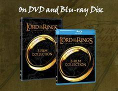 Película en DVD y Blu-ray Disc ROBERTO MELGAR