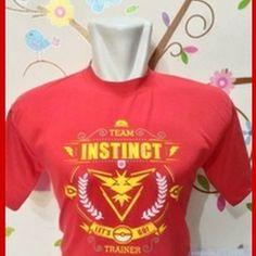 Baju Atasan Wanita Model 01bws series kaos pria bmgshop bj8945