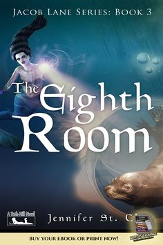For two hundred years, the Selkies have kept themselves separate. But now they need allies or they'll be crushed by their ancient enemies, the Finfolk. Jacob and Ophelia, students at the only school of magic in the United States, find something that might save the Selkies from extinction. With the help of the youngest member of the Wild Hunt, they must foil the Finfolk who desire the Selkie's destruction...or die trying. #books #reading #fantasy #magic #YA #novels #WritersExchangeEPublishing
