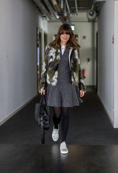 Journelles-Closet-Diary-Jolanda-Smit-Montag