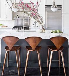 Sarah Richardson Design