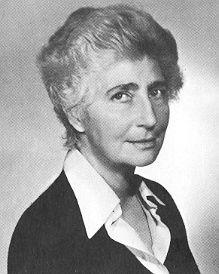 Susanna Agnelli nell' VIII legislatura