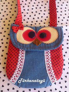 türkan'a özgü... Couture, Bags, Fashion, Log Projects, Scrappy Quilts, Handmade Handbags, Fabric Purses, Backpacks, Amigurumi