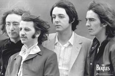 The Beatles Pósters en AllPosters.es