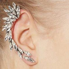Earrings For Women: Hoop Earrings & Stud Earrings Fashion Sale Online   TwinkleDeals.com Page 5