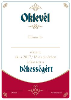 oklevel_maskepp_Oldal_12 - Gyereketető Diy Back To School, Best Mom, Classroom, Teacher, Chart, Education, Minden, Play, Kids