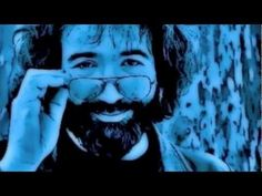 Community: 10 Amazing Things You Never Knew About The Grateful Dead