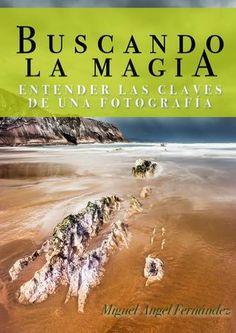 La Magia en la Fotografía