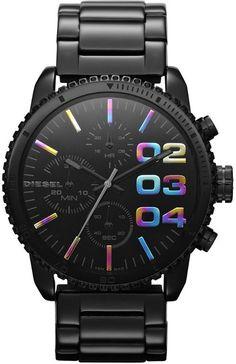 Diesel Watches Model DZ5340