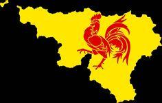 Vallonia ei taivu komission uhkavaatimuksiin – CETA