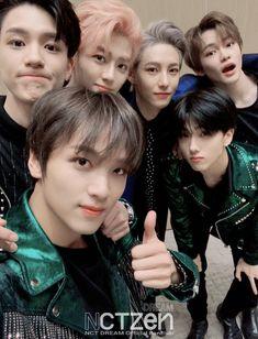 Winwin, Taeyong, K Pop, Jaehyun, Nct 127, Jeno Nct, Jisung Nct, Dream Baby, Na Jaemin