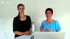 """Coaching & Mentoring für Networker - Intro_02.06.2014:  In Anlehnung an das amerikanische """"Mentoring For Free"""" stellen Carmen Schuster & Claudia Schnee ihr neues System für den deutschsprachigen Raum (D-A-CH) vor. Dieser erste Hangout gibt einen Überblick über das, was in Zukunft auf dem Kanal """"Coaching-Mentoring-Networker"""" geboten wird. Zielgruppe: Network Marketer und MLM-Interessierte"""