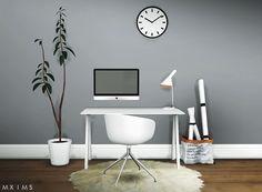 MXIMS - Various Designer Furnitures Arne Jacobsen and...