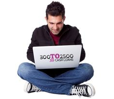 300to2500cashloans serves quick cash loans service online Hassle free loans in no time for the UK  visit www.300to2500cashloans.com