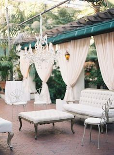 wedding reception idea; Featured Photography: Jen Huang Photography