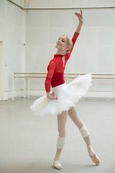 a043b3f3571 148 Best Ballet images