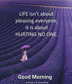 Pin by nawal parmar on good morning Gud Morning Images, Morning Words, Morning Thoughts, Good Morning Messages, Good Morning Wishes, Good Day Quotes, Good Morning Inspirational Quotes, Good Morning Quotes, Morning Sayings