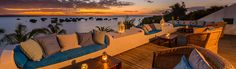 Unbeaten deals to Ibo island Lodge and this amazing Mozambique holiday destination here.Get in touch with us today for the best Ibo Island accommodation offers for Jardin Luxuriant, Sailing Trips, Travel Dating, Stay The Night, Archipelago, Holiday Destinations, World Heritage Sites, Villa, Holiday Packages