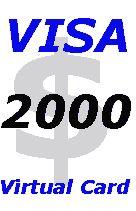 virtual visa gift card for bitcoin, free shipping