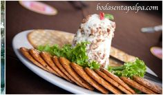 Banquetes  MonteReal Tapalpa  www.bodasentapalpa.com contacto@monterratapalpa.com Tel 01 343 4320261