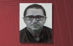 DE OLHO 24HORAS: Em Paulo Afonso, feridos em ataque que matou 2 por...